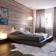 interior-bed-room-modern-image-wallpaper.jpg