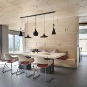 www.GetBg.net__Wooden_walls_and_ceiling_in_the_dining_room_091659_.jpg